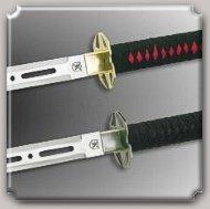Sword 32