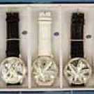 Ladies Spinner Watches Set Of 10 pcs