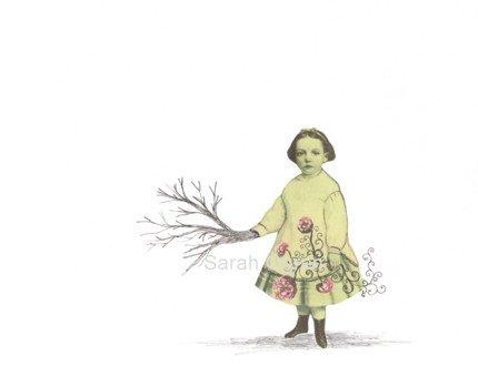 Overgrowth III