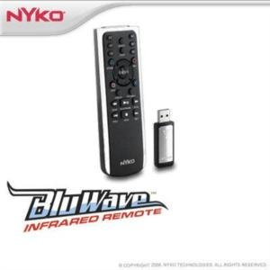 Blu-Ray Remote for PS3