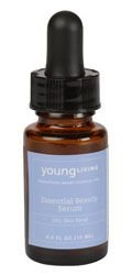 Young Living Essential Beauty Serums Oily .5oz Free Shipping