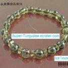 Turquoise Bracelet_0004