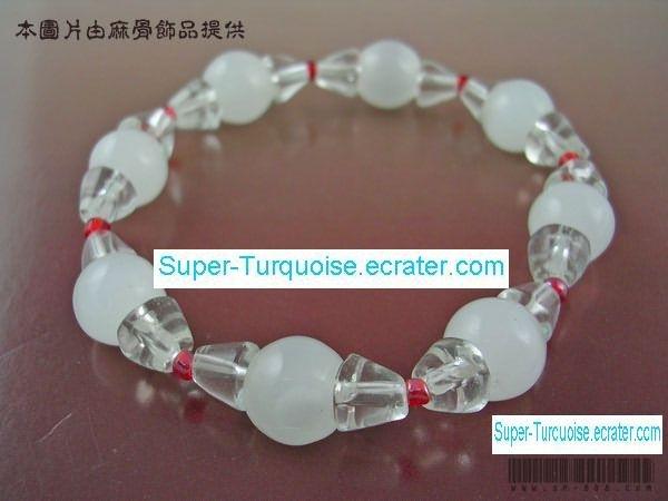Turquoise Bracelet_0006