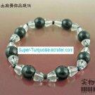 Turquoise Bracelet_0007