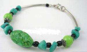 Turquoise Bracelet_0010