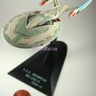 Furuta Star Trek Vol. 2 Rare USS Enterprise NCC-1701-E