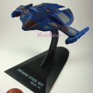 Furuta Star Trek Vol. 2 Miniature Jem Hadar Attack Ship