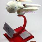 Furuta Star Trek Vol. 3 B2 U.S.S. Pasteur NCC-58925