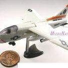 #107 Furuta War Planes Special Vought A-7 Corsair II