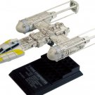 F-toys 1/144 Star Wars Vol.2 Y-wing Starfighter Model