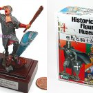 F-toys confect. Historical Figure Museum Part 5 Warrior #36 William, Duke of Normandy 11th Century