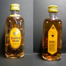 SUNTORY Selected blend of Japanese Whisky 50ml bottle