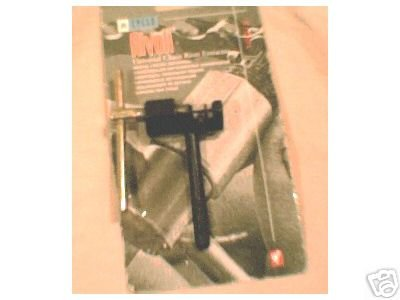 Bicycle CHAIN TOOL, Rivoli. To take out or join links >>>> S&H is $3.95 or $1.95