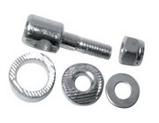 Eye Bolt and fittings for bicycle cantilever brake .... S&H is $2.25 or $0.85