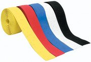 Cork Handlebar Tape and Plugs.  Choice of colors. ... S&H is $3.50 or $1.75