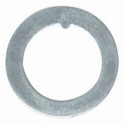 Good used  Lock Washer for 1-piece crank....S&H is $1.95 or $0.45