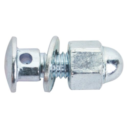 Cable Anchor Bolt for bicycle caliper sidepull brake .... S&H is $1.95 or $0.35