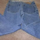 Girls OLD NAVY Jeans 14 Slim