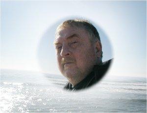 Nova Scotian Man