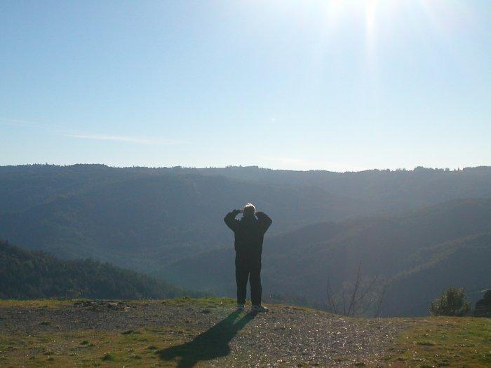 País Basco