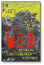 The Web Trick (by Jim Pace)