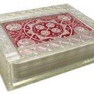 Magical Crystal Treasure Box (by Royal Magic)