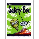 Safety Box (by Kreis Magic)