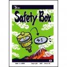 Safety Box (by Kreis Magic)