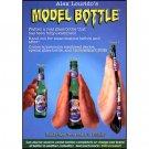 Model Bottle (by Alex Lourido)