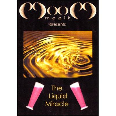 Liquid Miracle