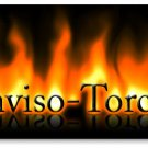 Inviso Torch