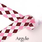 Print Ribbon Choices 1