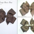 Basic Large Bows