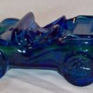 Avon's Vintage Dune Buggy Decanter