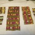Eagle 30 amp fuses Shawmut Fuses, 15,20, and 30 amp fuses. 135 fuses