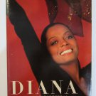 Diana by J Randy Taraborrelli Hardcover - 1st Edition 1985 Illustrated Biography