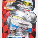 Nascar Mike Mclaughlin Racing Champions Goulds Pumps #34 1/64 Monte Issue #6