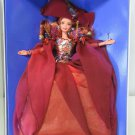 Barbie® Mattel Autumn Glory Enchanted Seasons Collection 1994 Limited Edition