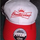 NWT&#39;s Dale Earnhardt Jr #8 DEI BUD Chase Ballcap