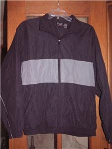 NWT's C & B Croft & Barrows Sport Jacket sz S $60.00