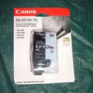 Genuine Canon BJI-201 Black Ink Cartridge BJC600 Series
