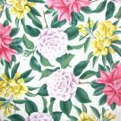 Chris Hinrichs Fabric - Floral Collection - PATT 6219