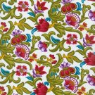 Cotton Fabric - The Bellagio Collection 6889