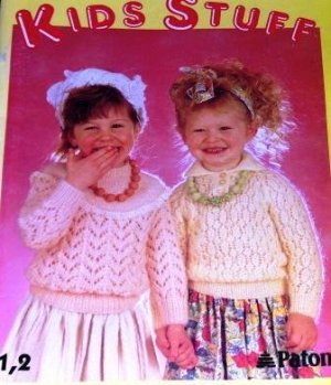 Photos of Patons Knitting Patterns Free Download