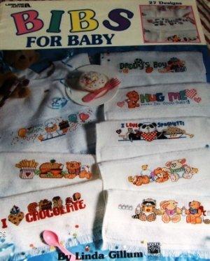 Free Cross Stitch Patterns - Stitch and Save   Save while you sew