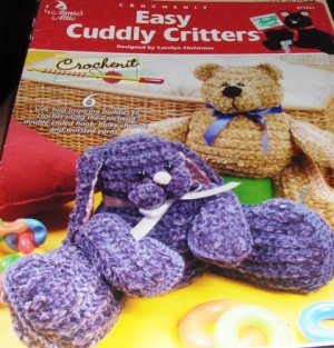 Knitted Toy Patterns Free Toy Knitting Patterns Knitting Toys