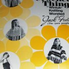 Retro Hippie Crochet Knitting Pattern Poncho Mini Dress Hot Pants Cape Jack Frost Gypsy