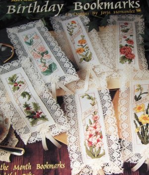 Stitchers Corner: Cross-stitch & Needlecraft Supplies. Western