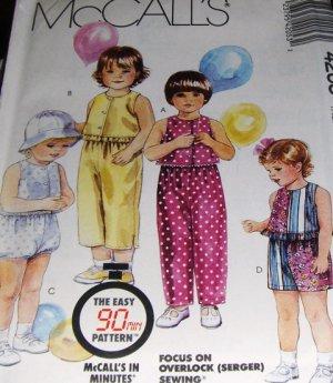 Shop Tutus, Baby Bloomers, Baby Leg Warmers, Wholesale Tutu