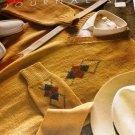Aarlan Journal 31 Knitting Magazine Knitting Patterns for Socks in English German French Italian